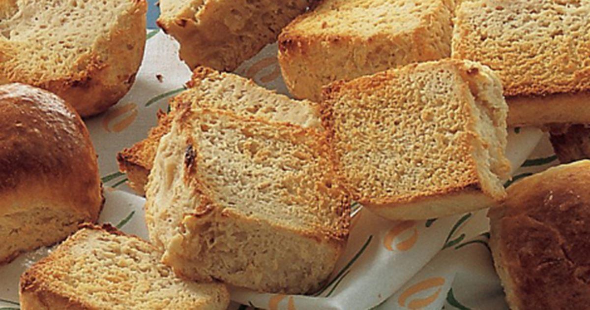 Varme hveder Recipe Baking recipes, Food, Danish food