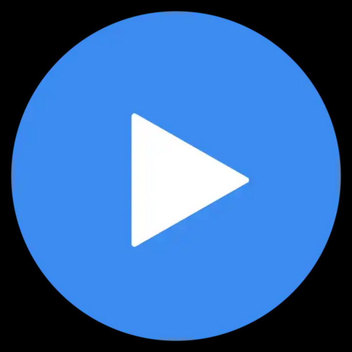 mx player pro 2019 APK Free Download (With images