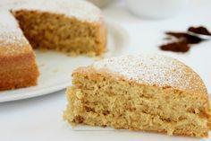 La torta 7 vasetti al caffè è un dolce facile e veloce da preparare ma dal sapore e dal profumo chd incanterà tutti. Ecco la ricetta