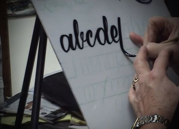 lettering-Steve-Kafka_2