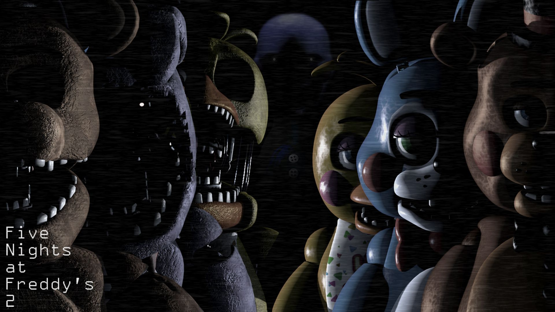 Five Nights At Freddy S Wallpaper Google Search Five Nights At