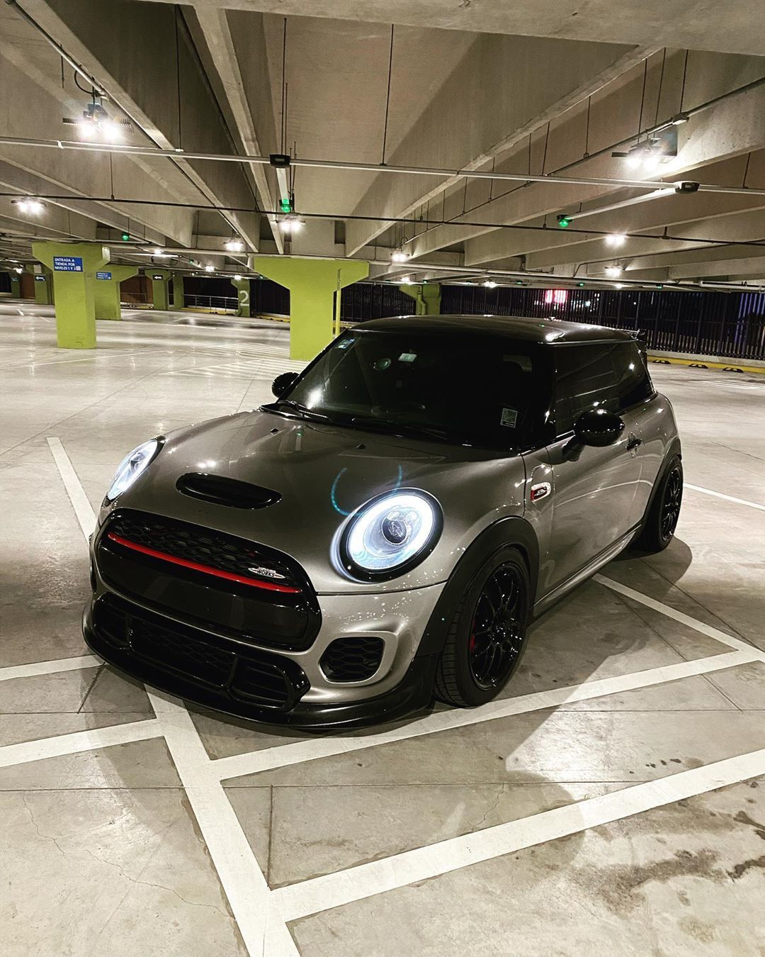 melting pocket rocket on instagram becauseracecar vsco mexico jcw minicooper minicoope in 2020 because race car mini cooper motorsport pinterest
