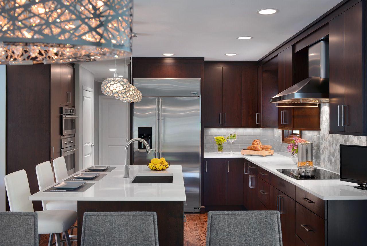 Good Custom Kitchens Kitchen Designers Long Island New York City Cabinet Design  Constructions Home Interior