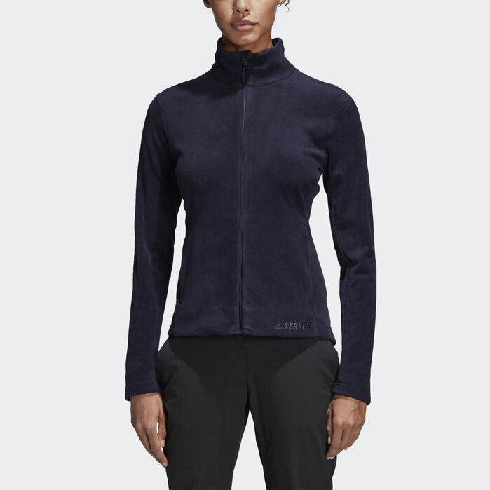 3a487ff3a5 Tivid Jacket Dark Blue Womens in 2019 | Products | Jackets, Blue ...
