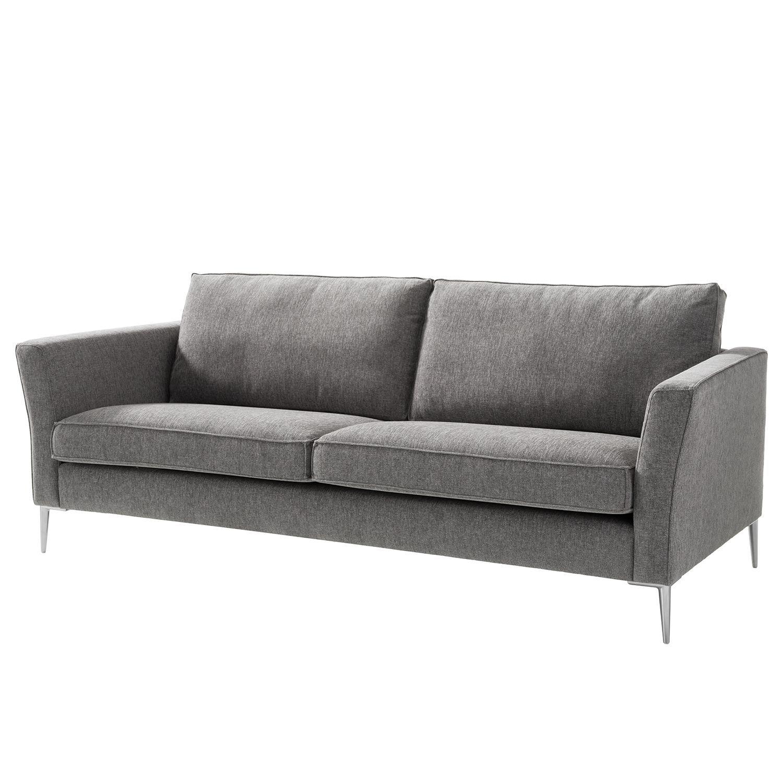 Sofa Mirabela 3 Sitzer Sofa Mit Relaxfunktion Wohnzimmer Sofa Mobel Wohnzimmer