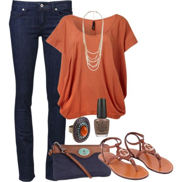 More fab outfits: http://fashionista-guide.weebly.com/