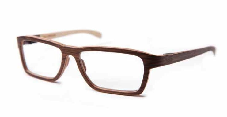 17 best images about eyeglasses on pinterest eyewear handmade accessories and hand crafts