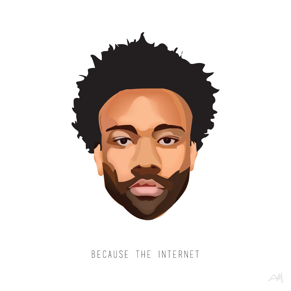 Because The Internet by RcCorp on DeviantArt