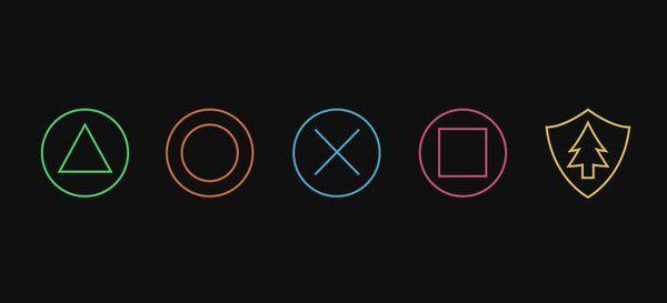 Twitter | Neon signs, Vehicle logos, Audi logo