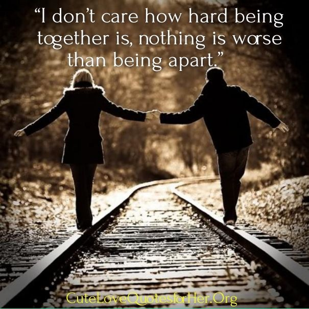Attractive Cute One Line Love Quotes For Him And Her With Images. Best 1 Liner Love  Quotes And Sayings Are Short But Easy To Romance And Share With Life  Partners.