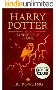 Harry Potter And The Sorcerer S Stone Good Books Books Classic Books
