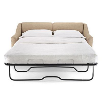 Simmons Hide A Bed Raven Double Sofa Bed Sears Sleeper
