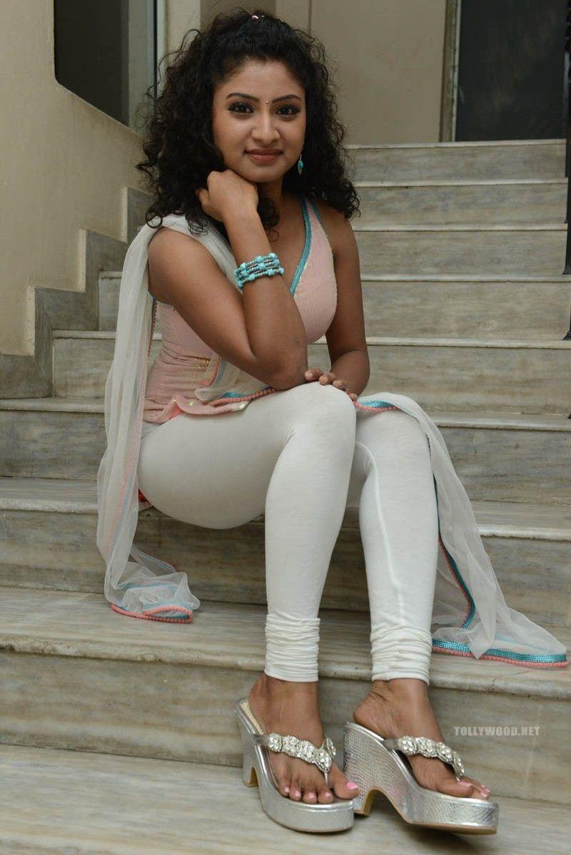 Indian girl strip dance-9054