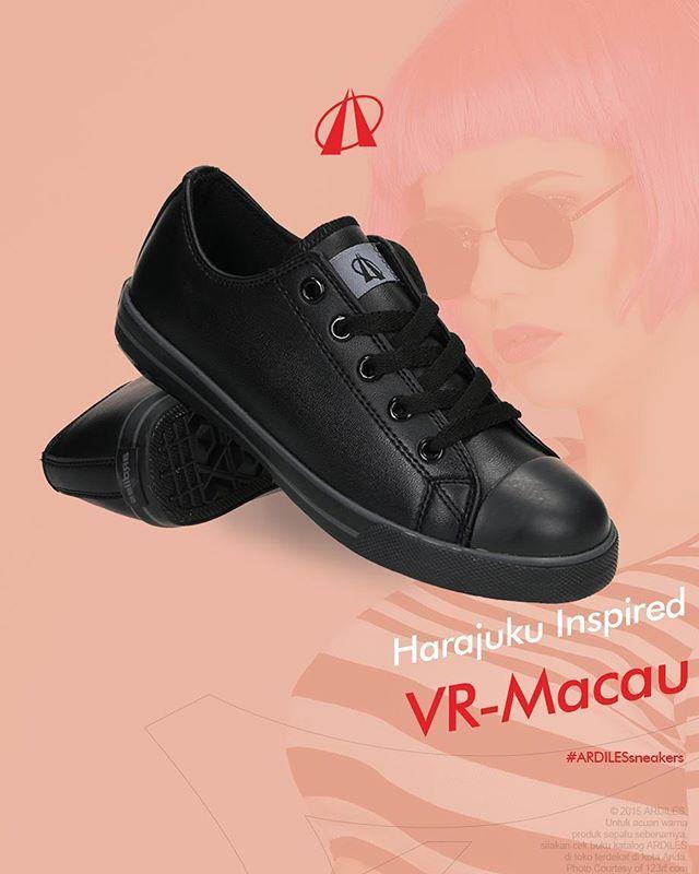 Pin Di Girls Shoes