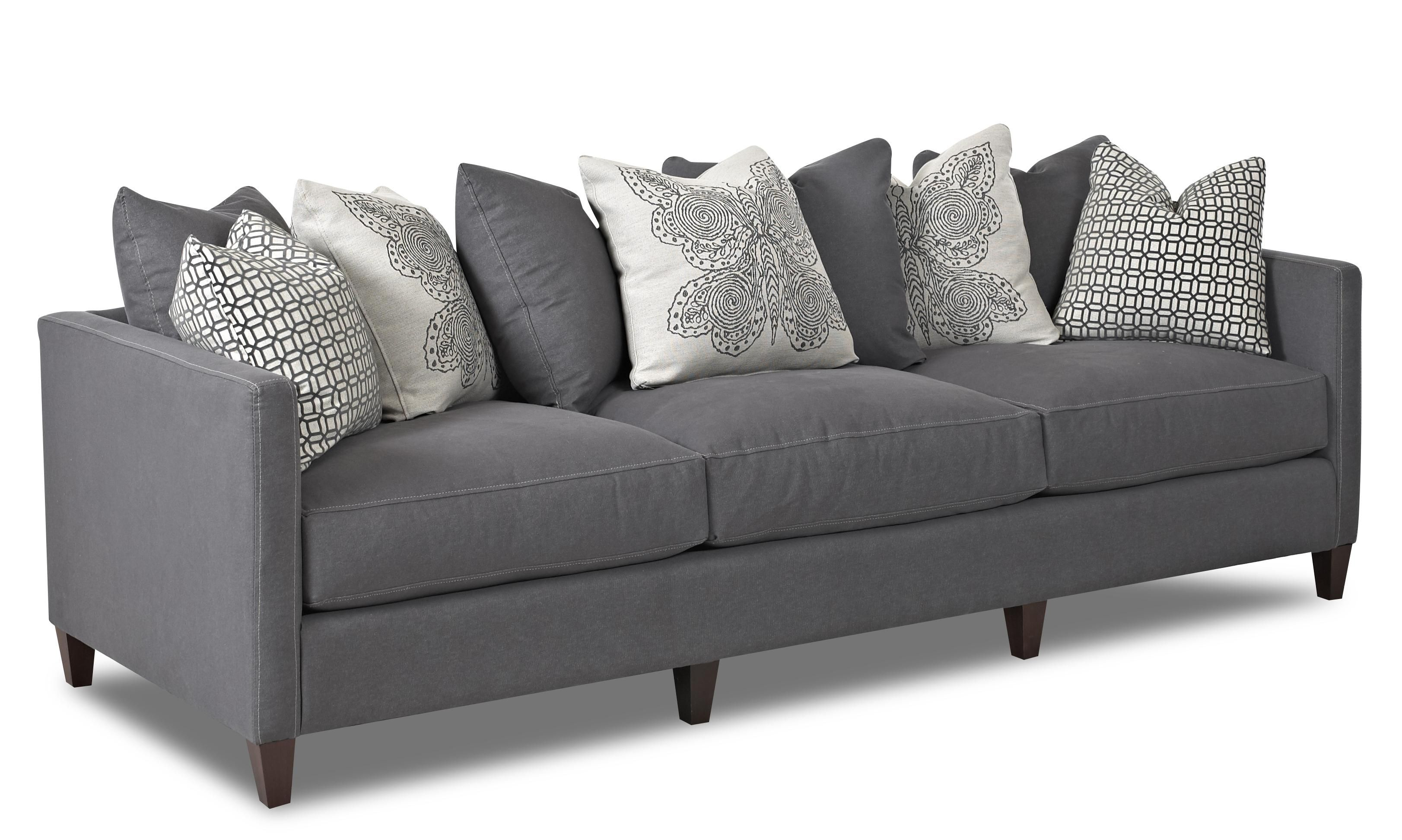 mattress rcwilley view firm s jsp store furniture willey rc luxury mattresses jordan traymoor queen serta
