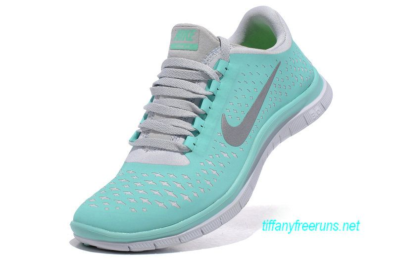 Tiffany sneakers | Fashion, Sneakers nike, Running shoes nike