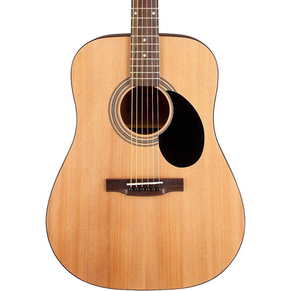 Jasmine S 35 Dreadnought Acoustic Guitar Natural Acoustic Guitar Semi Acoustic Guitar Guitar