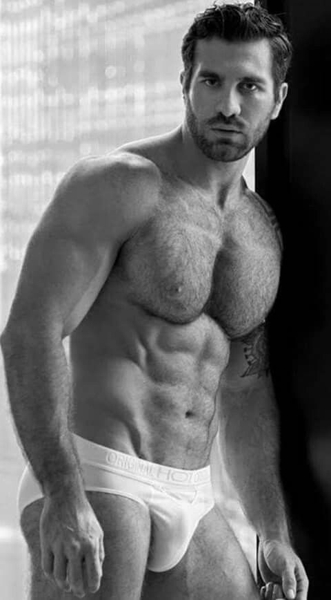 Solo mature hairy