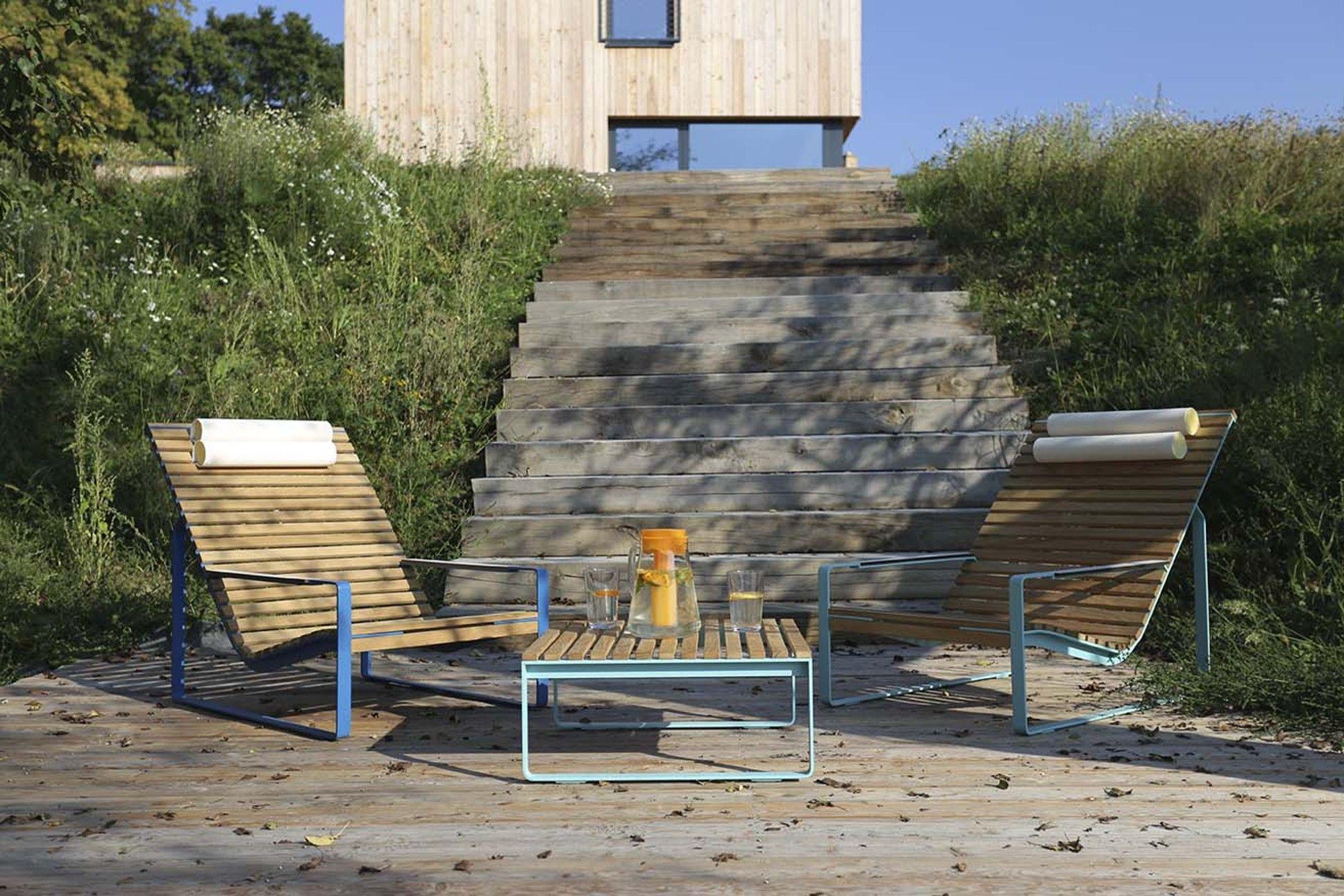 Fabulous Preva Egoe Nabytek Outdoor Furniture Sets Outdoor Theyellowbook Wood Chair Design Ideas Theyellowbookinfo