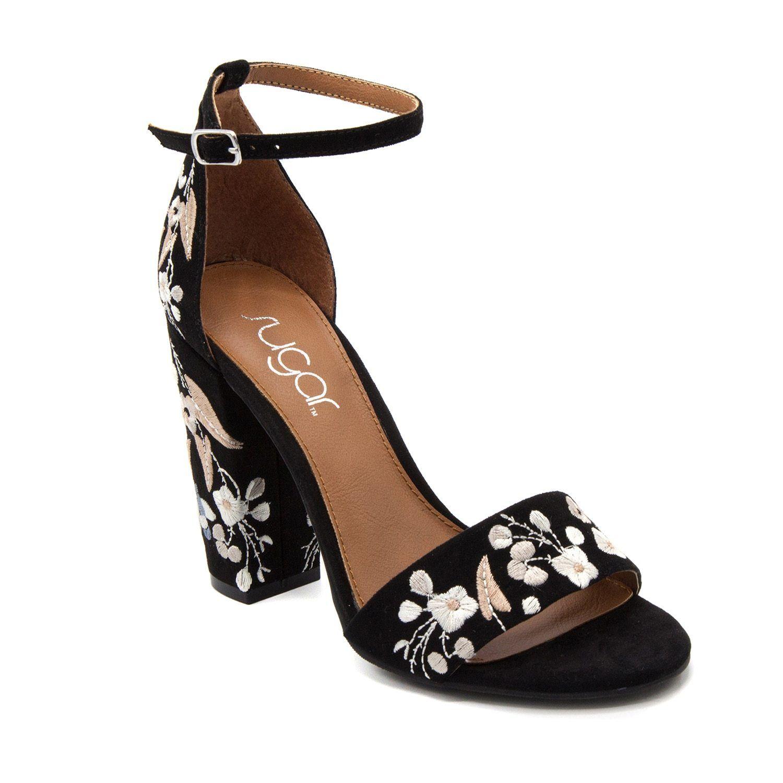 589a011d042 sugar Slick Women s High Heel Sandals  true  nike  givenchy  hermes  shoes   estee  jeans  leggings  adidas  versace