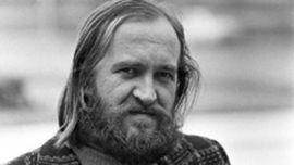 Timo K. Mukan ajatuksia 29.1.1965 | YLE Lappi | Radio | Areena | yle.fi