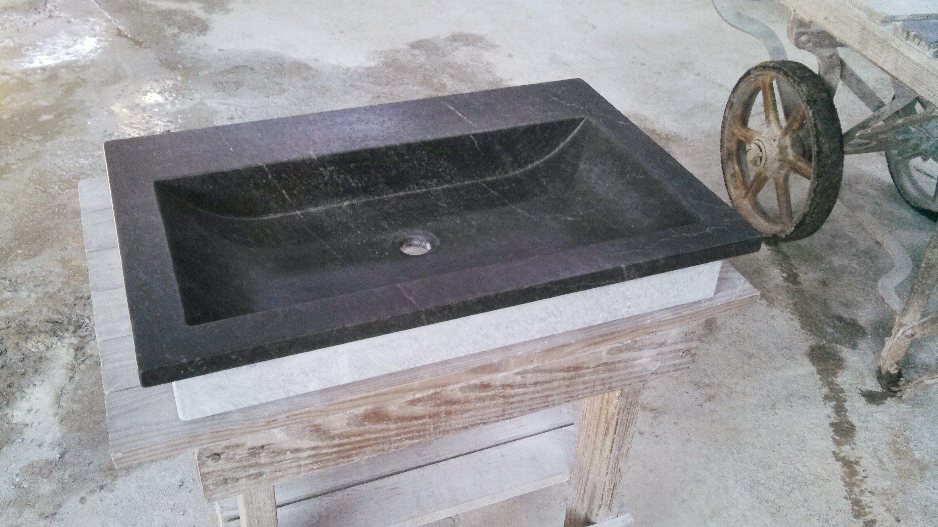 Drop In Sweep Industrial Stone Works Soapstone Countertops Sink Countertops