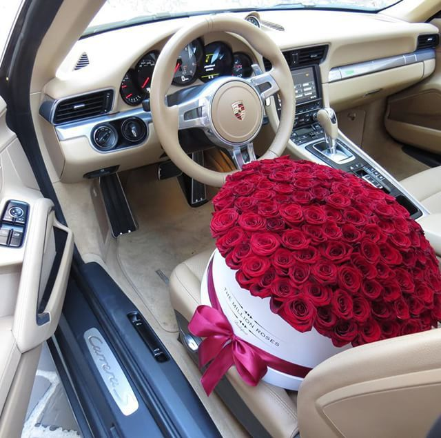 Цветы деньги и авто автомобиль в залоге у банка можно ли его продать
