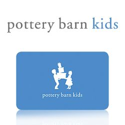win $500 gc to pottery barn kids! ends 12 31 us only giveawayswin a $500 pottery barn kids gift card us only ends 12 31
