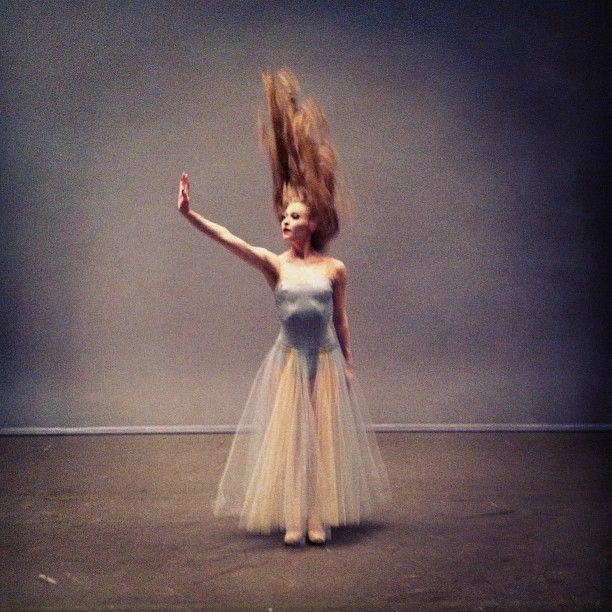 Janie Taylor Photo By Sebastien Marcovici Dance Pictures Dance Photos Dance It Out