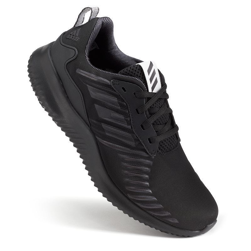 adidas Alphabounce RC Men s Running Shoes  63ebc5530