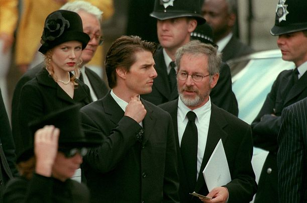 princess diana s funeral photo essays princess diana funeral princess diana photos diana funeral princess diana funeral