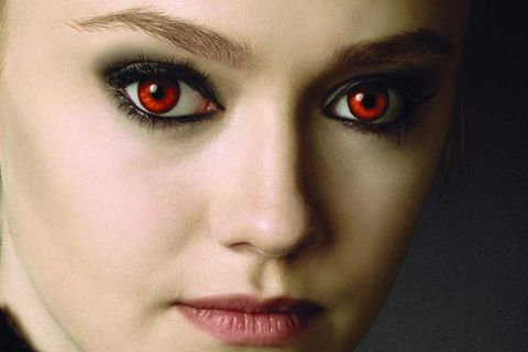 Jane Volturi Hood Down Portrait1 480x320