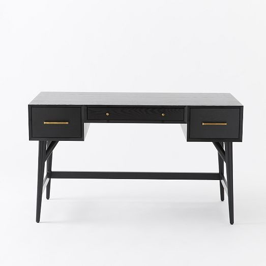 Modern Furniture Home Decor Home Accessories Furniture Desk Furniture Design Desks