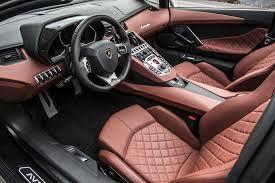 Image result for lamborghini aventador interior   Lamborghini ...