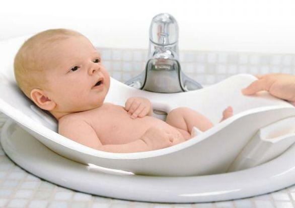 Vasca Da Bagno Per Neonati : Vasche per neonati cameretta per sofia bebè bagno per bambini