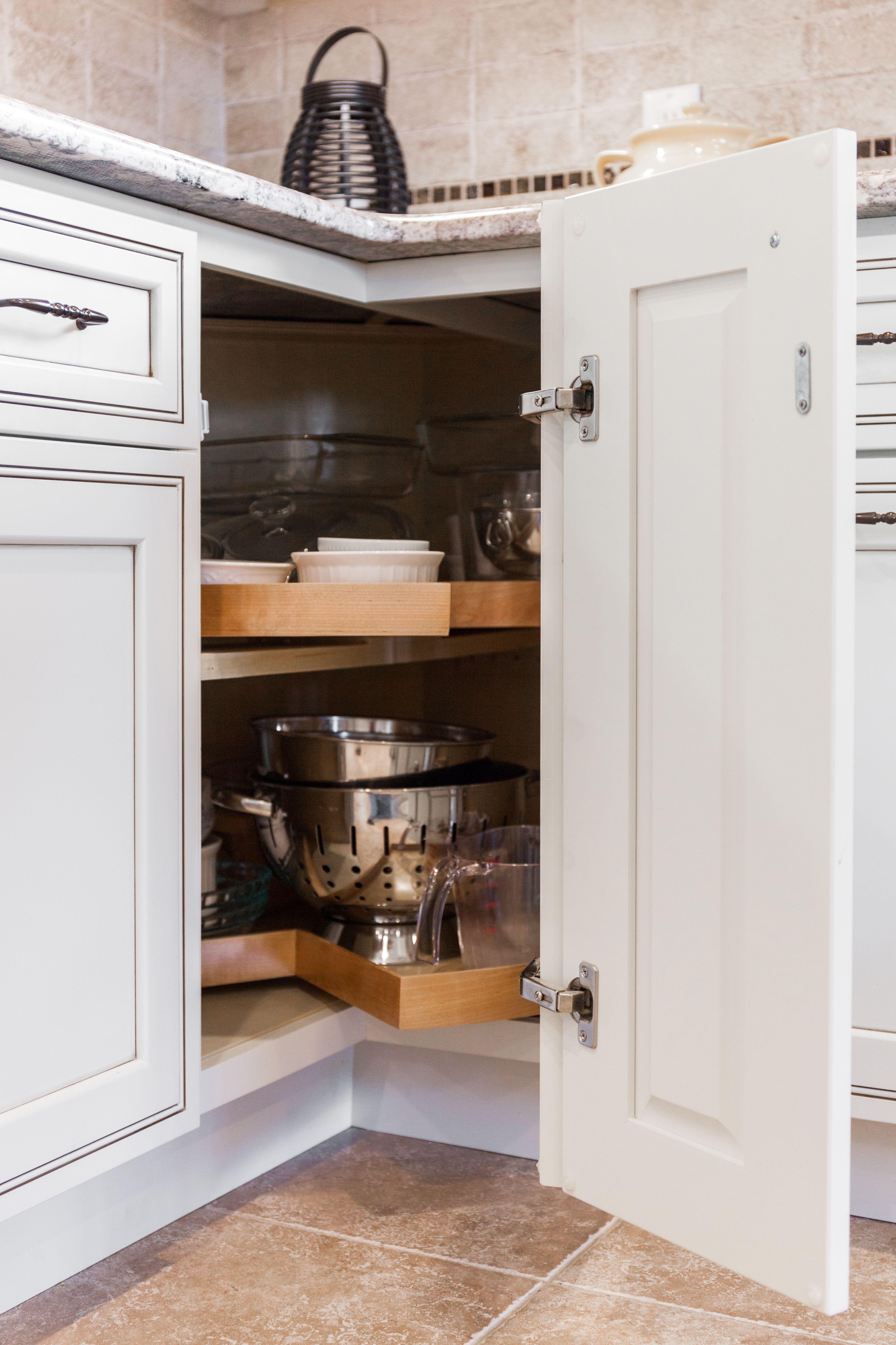 must have kitchen storage organization home cabinet westbury lazy susans add on lazy susan on kitchen organization lazy susan cabinet id=34473