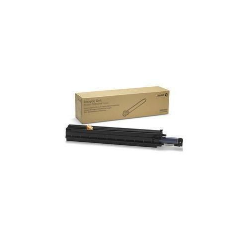 DRUM CARTRIDGE (80000 PAGES) FOR PHASER 7500 X935-2444180