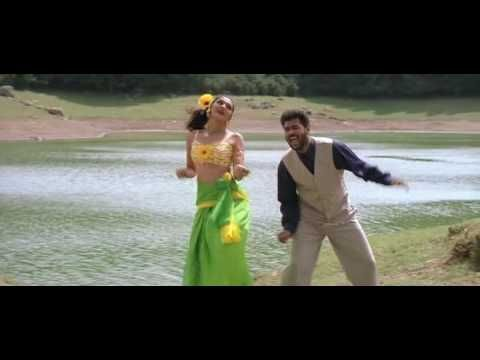 Prabu Deva Hits Youtube Free Mp3 Music Download Music Download Mp3 Music Downloads