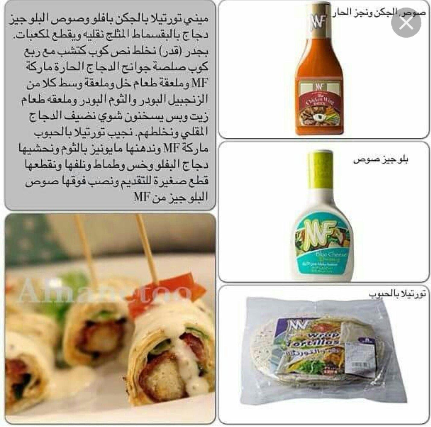 Pin By Asma On طبخات Food Food And Drink Cooking
