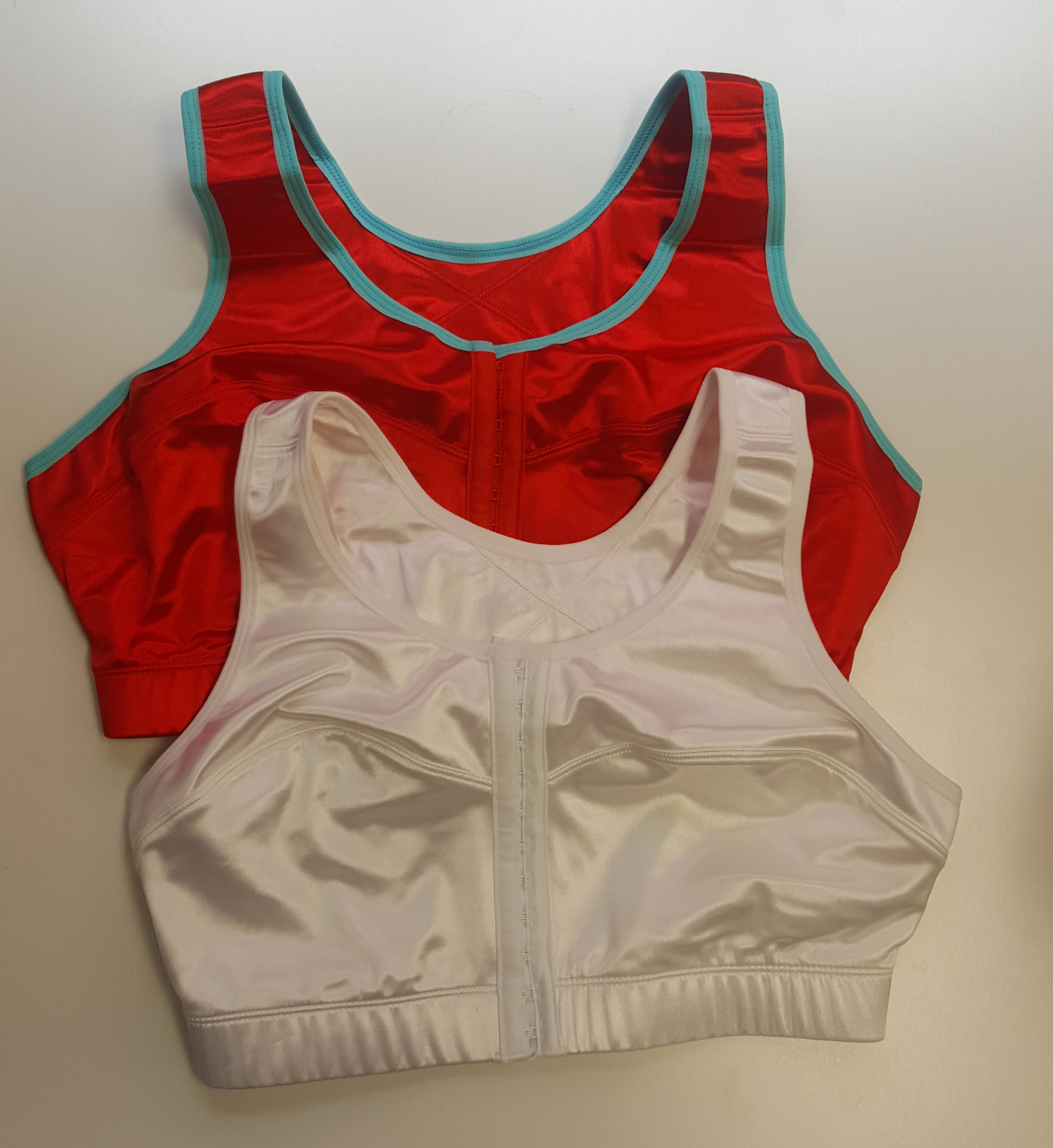 ENELL SPORTS BRA 2 PACK