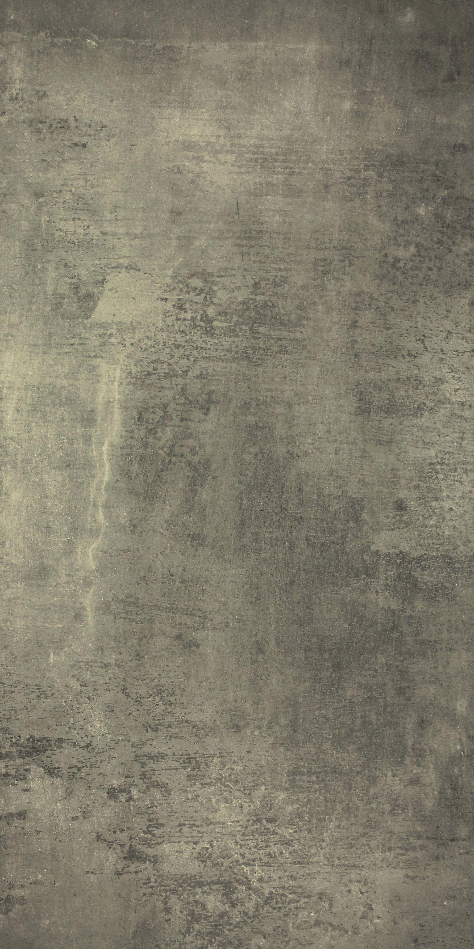 Fkeu betontec dunkelgrau fliese 60x120 fliesen in betonoptik pinterest dunkelgrau fliesen - 60x120 fliesen ...