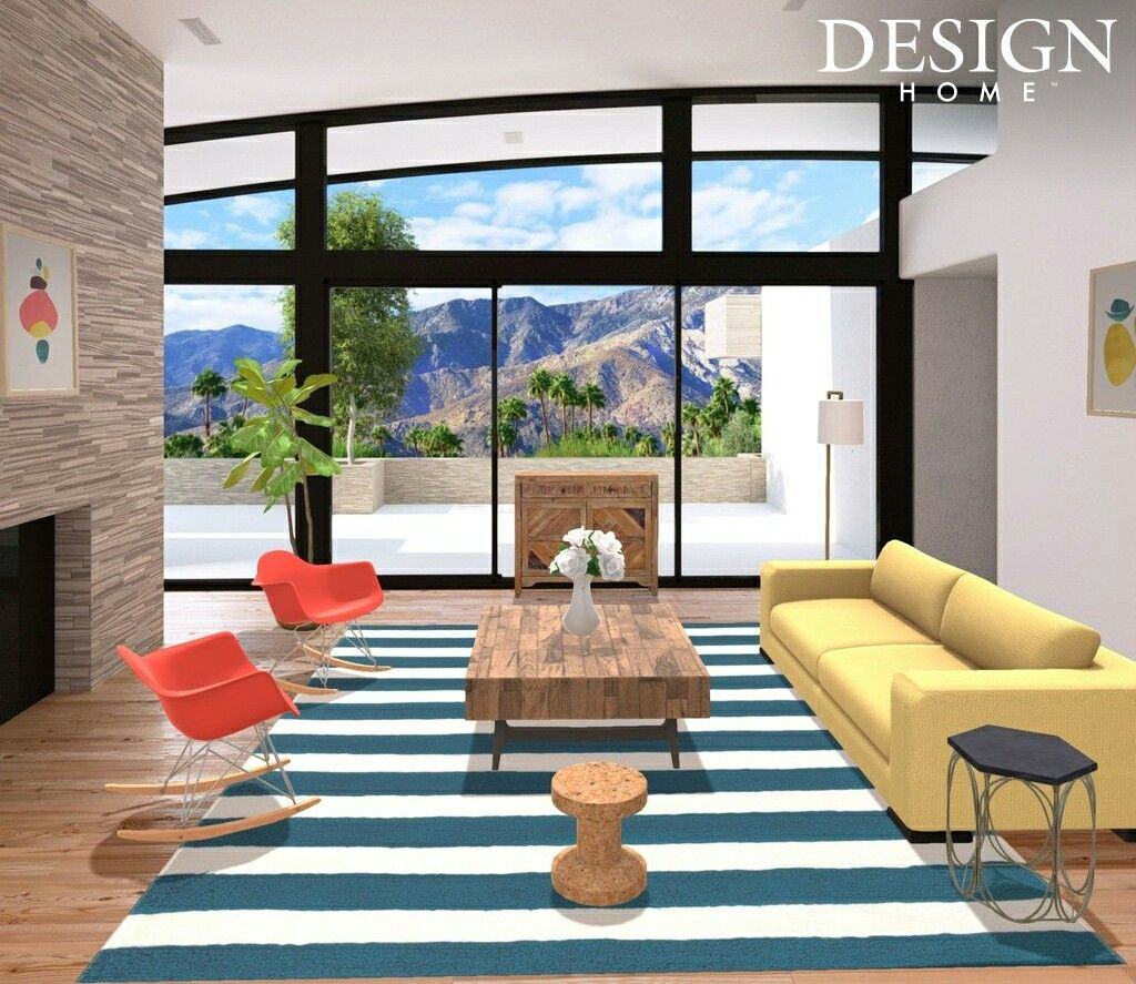 KJ...😇... *Awaiting Results | Home Design Game - Google Play ...