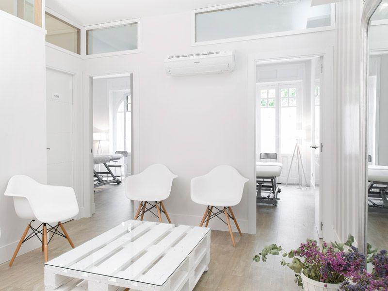 Empresa de decoracion de interiores ideas de disenos for Empresas de decoracion de interiores