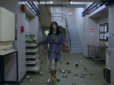 the shining shelley duvall - Google Search