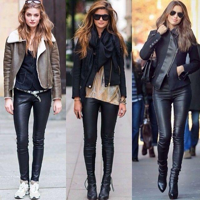 12x Inspiratie: Hoe draag je deze fashiontrend? | Looks