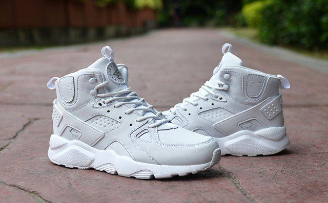 nike shoes, Nike huarache high