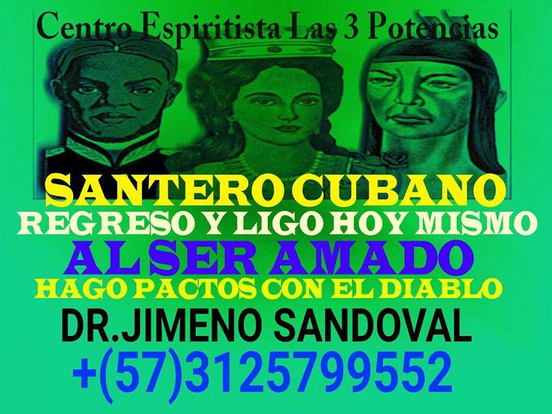 Paginas de parejas colombia gratis