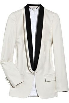 17 Best images about Tuxedo Jackets on Pinterest | Boyfriend ...