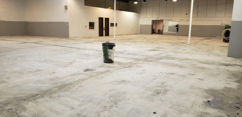 Garage Floors 1 Day Orange County Epoxy Coatings Garage Flooring Orange County Garage Flooring I In 2020 Garage Floor Garage Floor Epoxy Garage Door Weather Seal