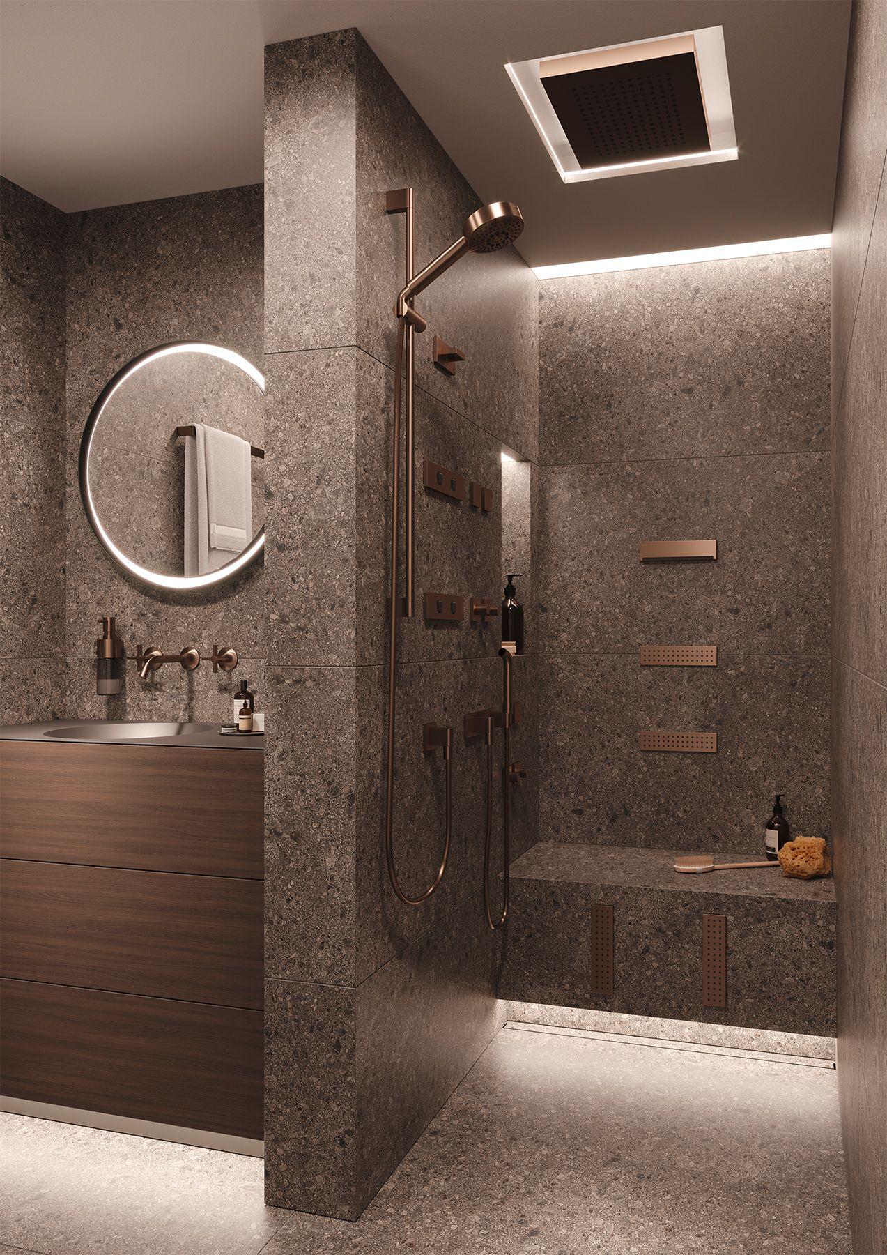 Photo of Sieger Design – Small Size Premium Spa Apartment – CASA